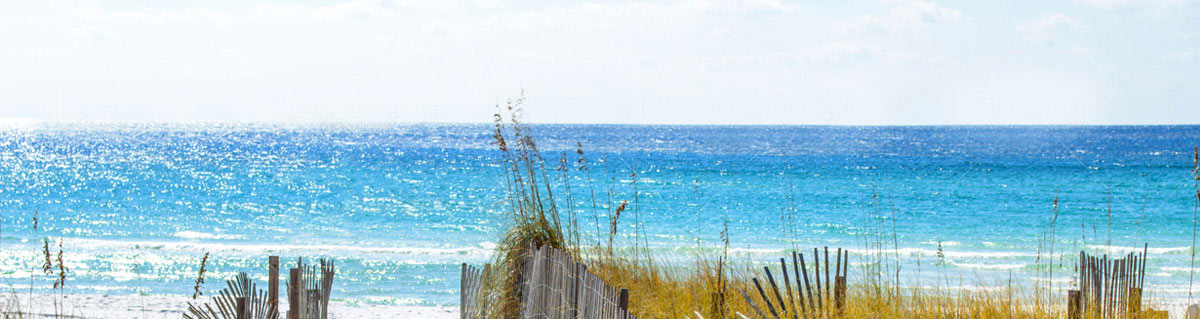 Properties, homes and condos for sale in Gray Beach, FL, and the 30A area of NW FL